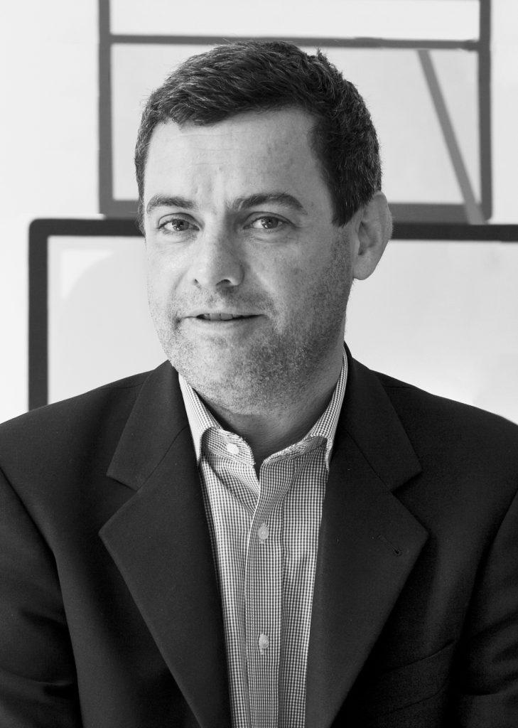 Professor Dr. Axel Metzger